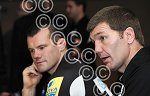 Aviva_Premiership_Launch_ppauk002.jpg