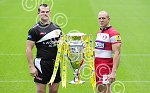 Aviva_Premiership_Launch_ppauk008.jpg
