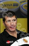 Aviva_Premiership_Launch_ppauk010.jpg