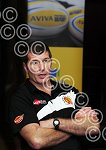 Aviva_Premiership_Launch_ppauk011.jpg