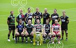 Aviva_Premiership_Launch_ppauk013.jpg