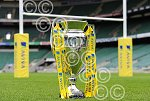 Aviva_Premiership_Launch_ppauk014.jpg