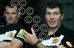 Aviva_Premiership_Launch_ppauk015.jpg