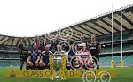 Aviva_Premiership_Launch_ppauk019.jpg