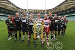 Aviva_Premiership_Launch_ppauk020.jpg