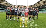 Aviva_Premiership_Launch_ppauk022.jpg