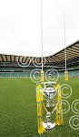 Aviva_Premiership_Launch_ppauk023.jpg