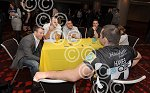 Aviva_Premiership_Launch_ppauk024.jpg