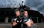 Aviva_Premiership_Launch_ppauk025.jpg