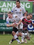 Pirates_v_Exeter_Chiefs_ppauk004.jpg