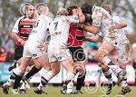 Pirates_v_Exeter_Chiefs_ppauk005.jpg