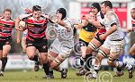 Pirates_v_Exeter_Chiefs_ppauk006.jpg