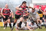 Pirates_v_Exeter_Chiefs_ppauk007.jpg
