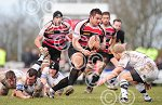 Pirates_v_Exeter_Chiefs_ppauk008.jpg