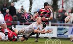 Pirates_v_Exeter_Chiefs_ppauk009.jpg