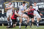 Pirates_v_Exeter_Chiefs_ppauk010.jpg