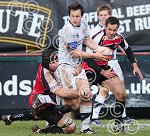 Pirates_v_Exeter_Chiefs_ppauk011.jpg