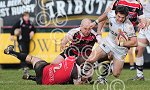 Pirates_v_Exeter_Chiefs_ppauk012.jpg