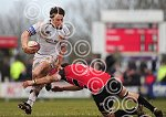 Pirates_v_Exeter_Chiefs_ppauk014.jpg