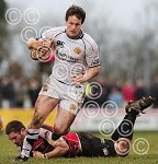 Pirates_v_Exeter_Chiefs_ppauk015.jpg