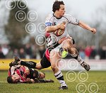 Pirates_v_Exeter_Chiefs_ppauk016.jpg
