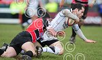 Pirates_v_Exeter_Chiefs_ppauk017.jpg