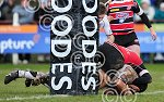 Pirates_v_Exeter_Chiefs_ppauk018.jpg