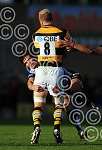 Exeter_Chiefs_v_Wasps_ppauk001.jpg