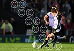Exeter_Chiefs_v_Wasps_ppauk002.jpg