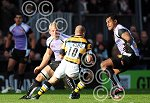 Exeter_Chiefs_v_Wasps_ppauk003.jpg