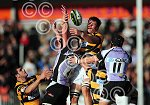 Exeter_Chiefs_v_Wasps_ppauk004.jpg