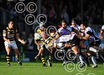 Exeter_Chiefs_v_Wasps_ppauk006.jpg
