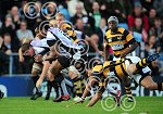 Exeter_Chiefs_v_Wasps_ppauk008.jpg