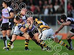 Exeter_Chiefs_v_Wasps_ppauk010.jpg