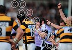 Exeter_Chiefs_v_Wasps_ppauk011.jpg