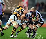Exeter_Chiefs_v_Wasps_ppauk012.jpg