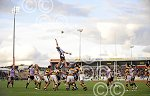 Exeter_Chiefs_v_Wasps_ppauk013.jpg