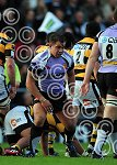 Exeter_Chiefs_v_Wasps_ppauk014.jpg