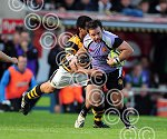 Exeter_Chiefs_v_Wasps_ppauk015.jpg
