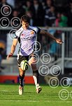 Exeter_Chiefs_v_Wasps_ppauk016.jpg
