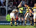 Exeter_Chiefs_v_Wasps_ppauk017.jpg