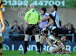 Exeter_Chiefs_v_Wasps_ppauk018.jpg