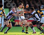 Exeter_Chiefs_v_Wasps_ppauk020.jpg