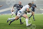 Exeter_Chiefs_v_Cardif_Blues-ppauk01.JPG