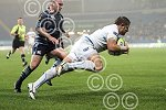 Exeter_Chiefs_v_Cardif_Blues-ppauk02.JPG