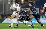 Exeter_Chiefs_v_Cardif_Blues-ppauk06.jpg