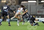 Exeter_Chiefs_v_Cardif_Blues-ppauk07.jpg