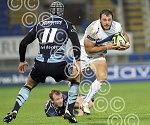Exeter_Chiefs_v_Cardif_Blues-ppauk08.JPG
