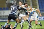 Exeter_Chiefs_v_Cardif_Blues-ppauk10.JPG