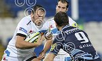 Exeter_Chiefs_v_Cardif_Blues-ppauk12.JPG